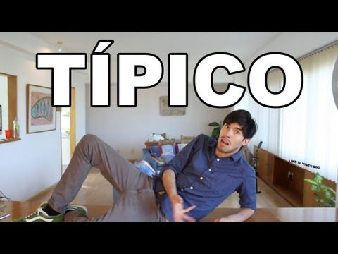 Download Youtube: Típico | Hola Soy German