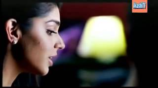Telefilm Dil Mera Dhadkan Teri   PAkistani Tele Film 201501h28m46s 01h30m00s