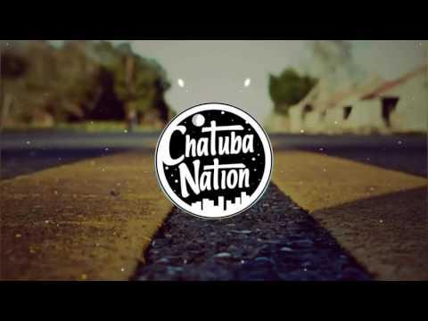 Chatuba Nation Cat Dealers & Lowderz - Cuba ft MC Neguinho da BRC - Vral