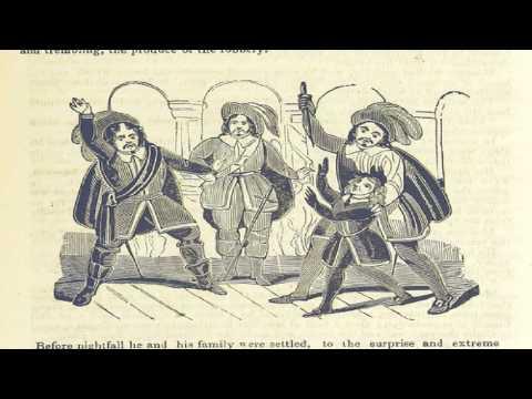 Lonely Lady of Grosvenor Square | Henry de la Pasture | General Fiction, Romance, Drama | 1/5