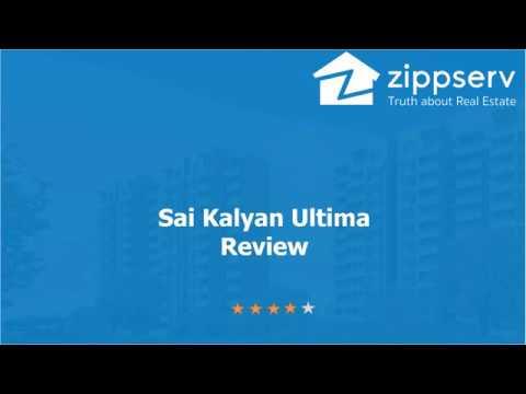 Sai Kalyan Ultima review