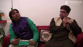 MojaRijeka.hr - Anjan Saha & Subrata Manna 01