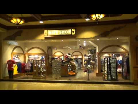 Texas Station Hotel & Casino, Las Vegas, Nevada
