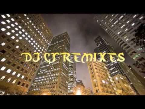 Mockingbird Instrumental Remix. DJ CT . ( Dedicated To Brandon Crisp )