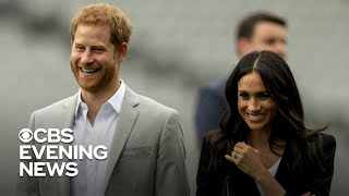 prince-harry-meghan-markle-surrender-royal-titles