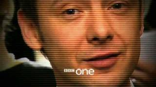 Doctor Who - 3 series - Trailers