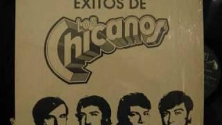 Los Chicanos-Vecina