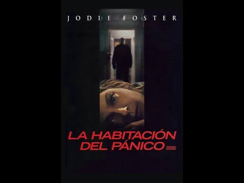 Emisión en directo de La Habitacion del Panico Tv from YouTube · Duration:  35 seconds