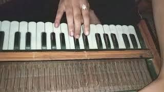 Dekhte Dekhte song #Instrumental 🎹