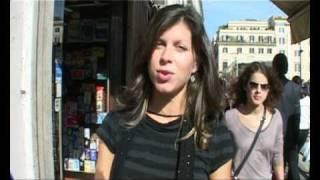 Top Tips Roma