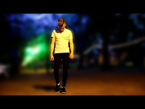 Justin Bieber - Hard 2 Face Reality   Ed Jones Choreography @JustinBieber