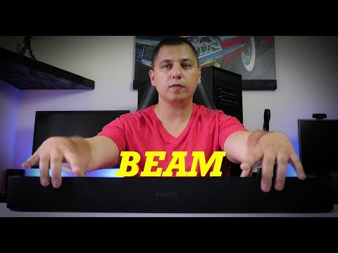 sonos-beam-review-|-no-bs-just-the-truth!