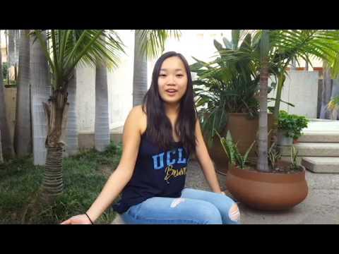UCLA Alumni Spark Campaign - Las Vegas Network