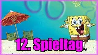 Bundesliga 12. Spieltag portrayed by Spongebob [Deutsch/German] [REUPLOAD]