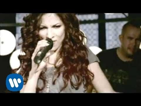 Lu - La Vida Despues De Ti (Official Music Video)