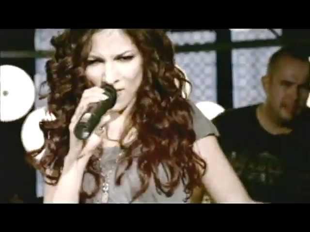 Смотреть видео Lu - La Vida Despues De Ti (Official Music Video)