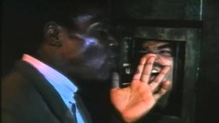 Pure Luck Trailer 1991