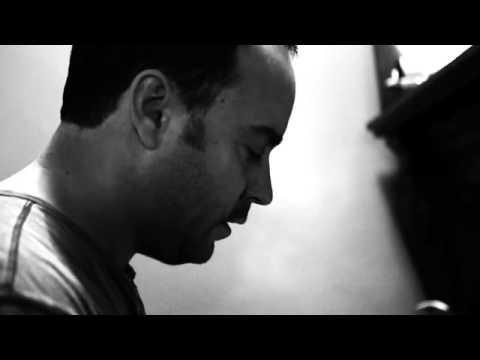Dave Matthews - Come Away