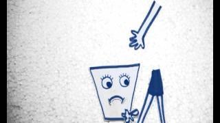 Бросайте мусор в урну!.avi(ПРОЕКТ РЕАЛИЗУЕТСЯ В РАМКАХ ЭКОЛОГИЧЕСКОЙ ПРОГРАММЫ СУМСКОГО ОБЛАСТНОГО РЕСУРСНОГО ЦЕНТРА ( http://vkontakte.ru/sor..., 2011-08-29T10:25:00.000Z)