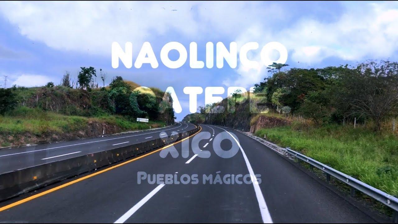visitando pueblos mágicos de Veracruz / BullVlog