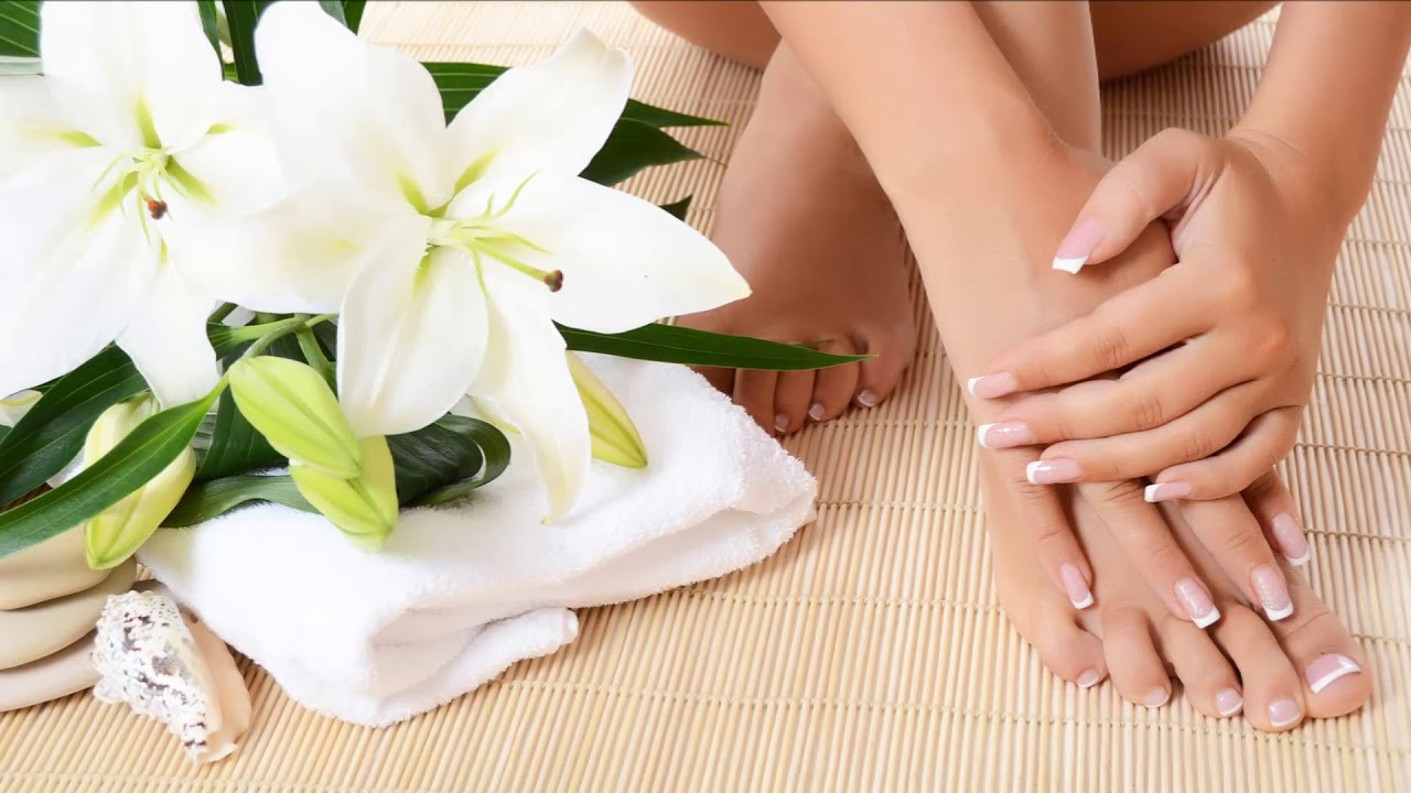 Paradise nails and spa clarksville tn 37042 youtube paradise nails and spa clarksville tn 37042 izmirmasajfo
