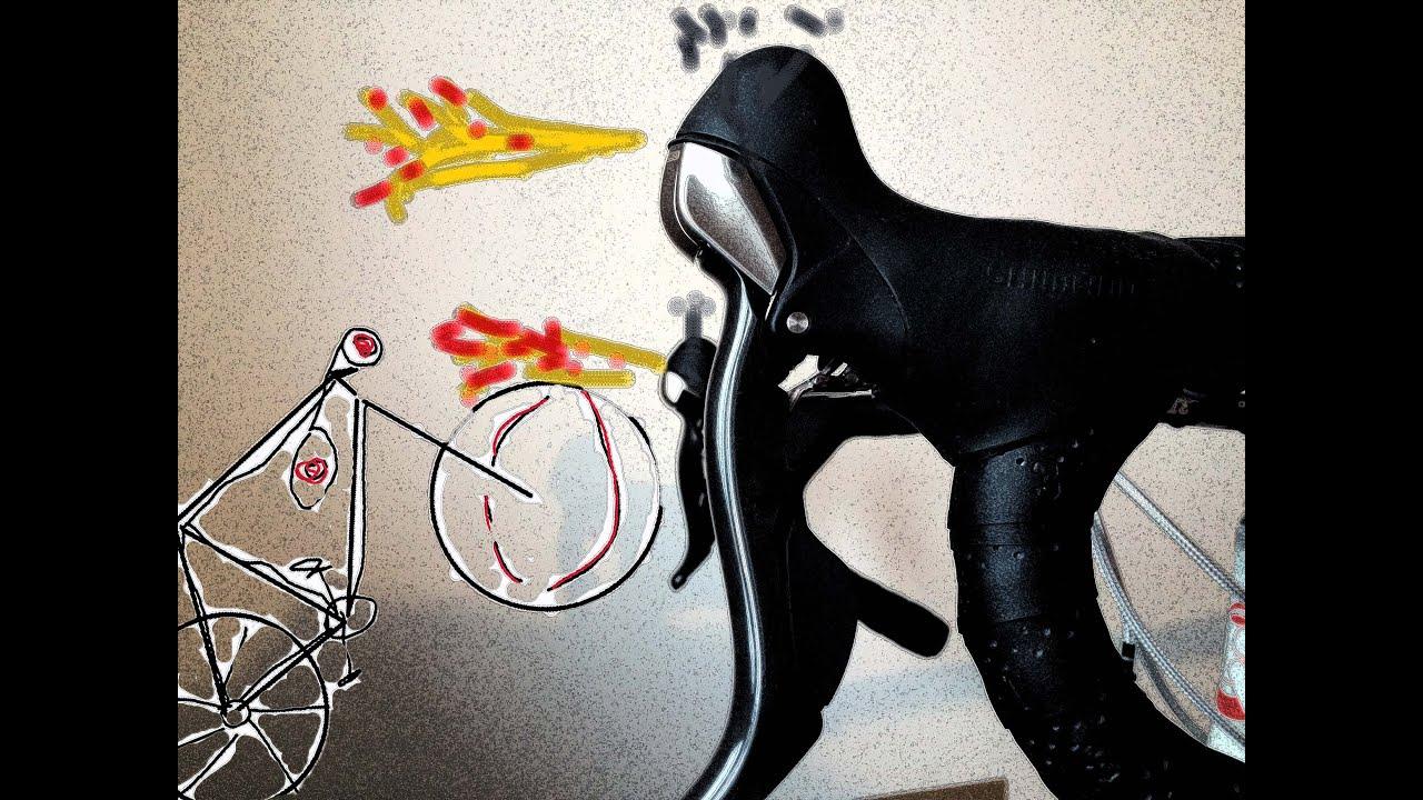Продажа шоссейных велосипедов в минске: каталог шоссейных велосипедов, цены, сравнение, аксессуары. Веломир крупнейший поставщик велосипедов в беларуси.