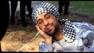 5 taara full song diljit dosanjh   latest punjabi songs