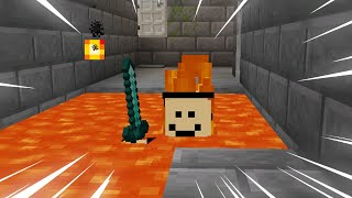 this-minecraft-map-made-me-want-to-die