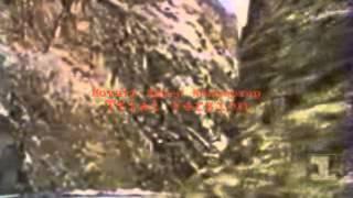 Четвёртый день круиза  Ибица  Пляж Figueretas