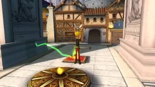 [Old run] Asterix & Obelix XXL 2: Mission: Las Vegum Any% (PC)