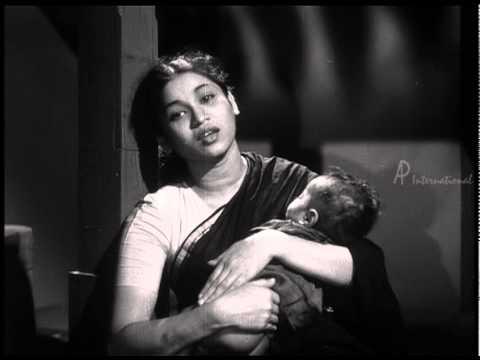 Parasakthi Poomaalai Song
