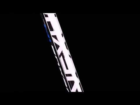 NEXUS 1N Stick- Set Your Sights