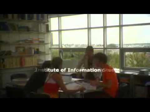 Study in Estonia - Tallinn University
