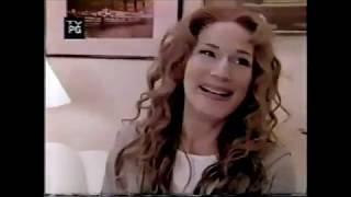 Molly Shannon Cheri Oteri Ana Gasteyer Diva's comedy sketch