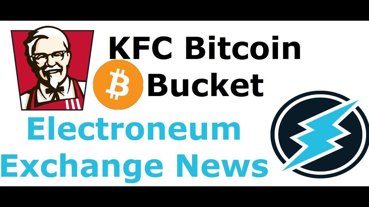 electroneum exchange to bitcoin