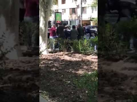 Ceckrtuk-Abovyan-poxocum.