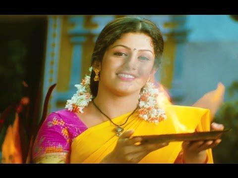 Tamil Songs |