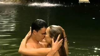 vuclip Mi Gorda Bella Escenas Calientes--Hot Scenes Telenovelas- Bella y Orestes/Valentina & Roberto