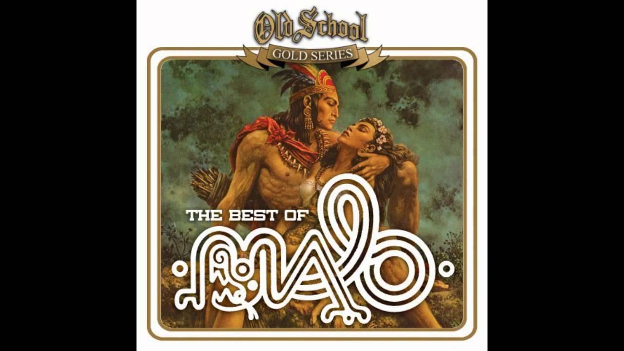 Download Malo - Nena
