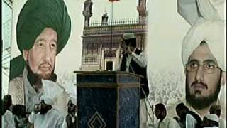 Repeat youtube video Sultan ahmad ali speaking on the rectifictaion of society part-6