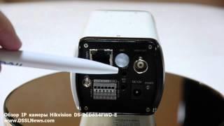 видео Распознавание автомобильных номеров на борту камеры