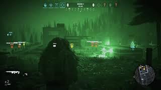 Tom Clancy's Ghost Recon® Wildlands_20180916013130
