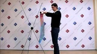 Мобильный Стенд Х-баннер Lux.wmv(, 2011-12-21T19:40:27.000Z)