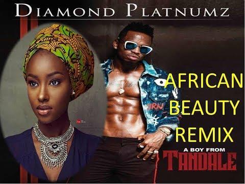 diamond-platinumz-african-beauty-remix