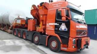 Download 150 ton Palfinger Mp3 and Videos