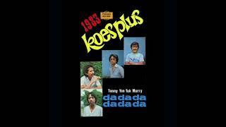 Download Lagu Koes Plus - Da Da Da mp3