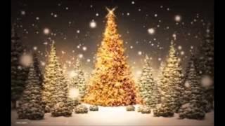 Jul, jul strålande jul - Peter Jöback