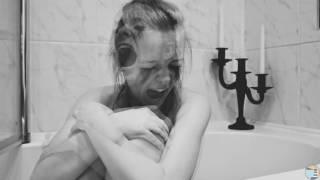 Dual-Diagnosis: Mental Illness and Addiction