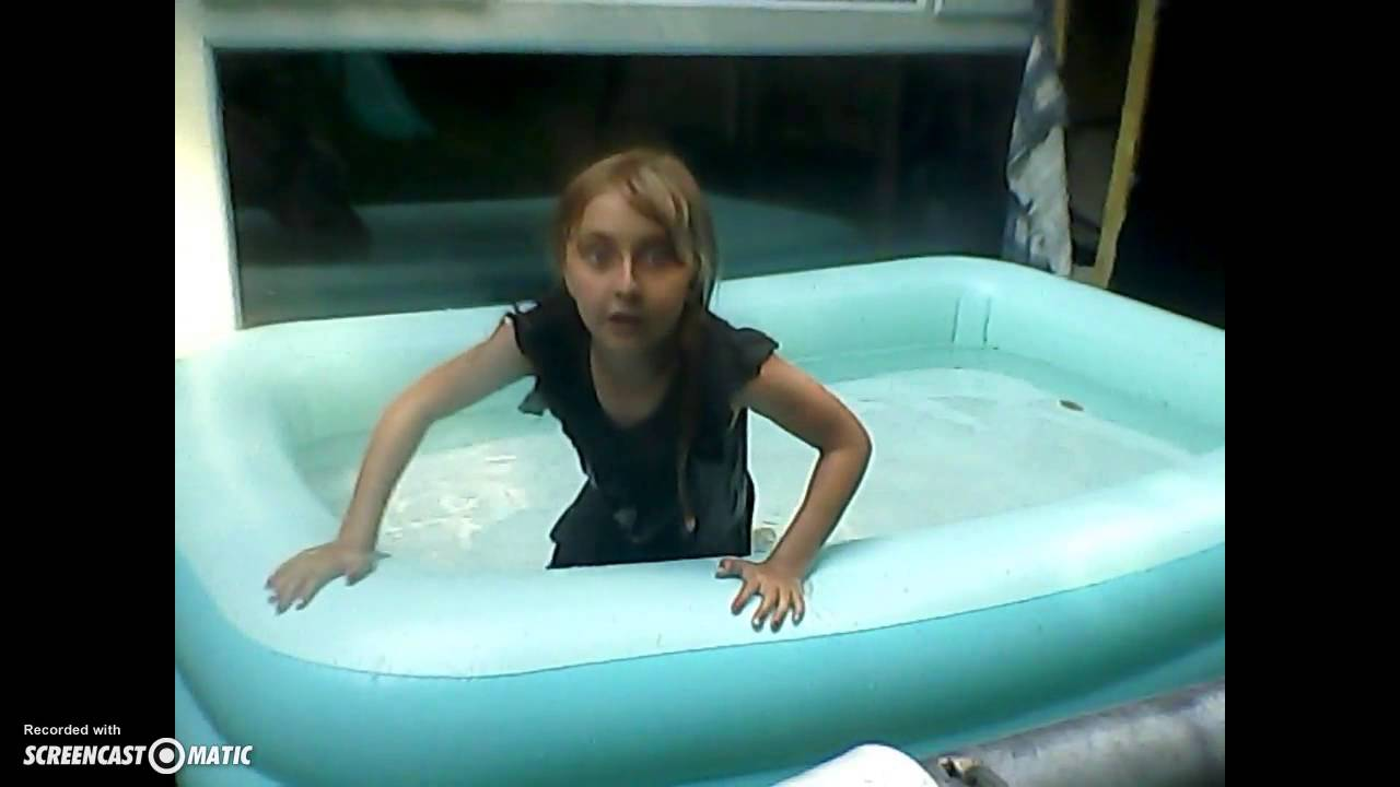 Me in my swimming pool freezing youtube - The front bottoms swimming pool lyrics ...