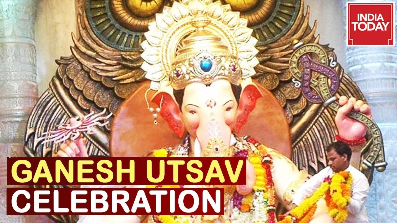 Match en ligne faisant Kundali demander Ganesha